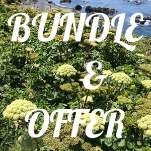 Other - Bundle your likes and send me your offer : )